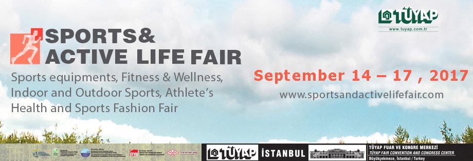 Sports and active life 2017 bannerP5